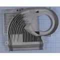 Система охлаждения для ноутбука Asus K70IC GPU 13N0-ESA0801