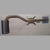 Система охлаждения для ноутбука Asus X72D 13GNZW1AM010-2