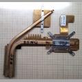 Система охлаждения для ноутбука BenQ Joybook R55 FBTW3039017