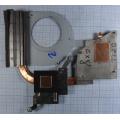 Система охлаждения для ноутбука Dell Vostro 3550 60.4IF53.001