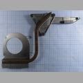 Система охлаждения для ноутбука DELL Inspiron N5050 60.4IP15.021