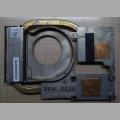Система охлаждения для ноутбука Dell Inspiron 5520 AT0OF002FF0