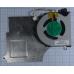 Система охлаждения с вентилятором (кулером) для ноутбука DNS CX11 731501100103 AB5005HX-K03