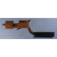 Система охлаждения для ноутбука DNS X300