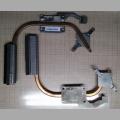 Система охлаждения для ноутбука Emachines E644G AT0IC0020C0
