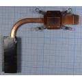 Система охлаждения для ноутбука Fujitsu Amilo Pa 1538 24-20843-50