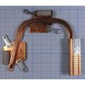 Система охлаждения для ноутбука Fujitsu-Siemens AMILO MINI UI 3520 24-20966-50