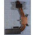 Система охлаждения для ноутбука HP 15-E 736260-001 72-5685-001