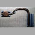 Система охлаждения для ноутбука HP 15-n series 742823-001
