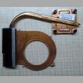 Система охлаждения для ноутбука HP 255 688281-001