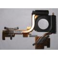 Система охлаждения для ноутбука HP Pavilion dv6000 434986-001