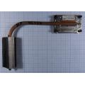 Система охлаждения для ноутбука HP 4535S 654311-001