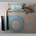 Система охлаждения HP Compaq CQ56 606573-001