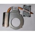 Система охлаждения для ноутбука HP Compaq Presario CQ57 460201600-600-G 646183-001