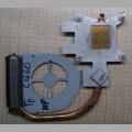 Система охлаждения для ноутбука HP CQ60 486636-001