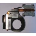 Система охлаждения для ноутбука HP Compaq Presario CQ62 606014-001