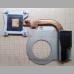 Система охлаждения для ноутбука HP Compaq Presario CQ62 612354-001
