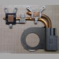 Система охлаждения для ноутбука HP DV6-3000 622029-001