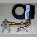 Система охлаждения для ноутбука HP DV7-4000 610778-001