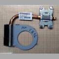 Система охлаждения HP Pavilion G6-1000 series UMA 657942-001