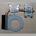 Система охлаждения HP G6-1000 series DIS 657941-001