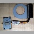 Система охлаждения HP Pavilion G6-2000 series 685477-001 UMA