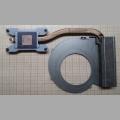 Система охлаждения для ноутбука HP 255 460203R00-600-G