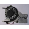Система охлаждения c вентилятором HP Compaq Mini 110 608772-001