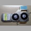 Система охлаждения для ноутбука IRU Intro 1214 31-D220N-104