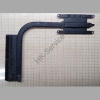 Система охлаждения для ноутбука Lenovo 50-45 AT15L0030F0