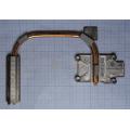 Cистема охлаждения для ноутбука Lenovo B550 AT07Q0020U