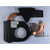 Система охлаждения для ноутбука Lenovo B570 60.4IH11.003 DIS