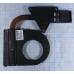 Система охлаждения для ноутбука Lenovo B570 60.4IH19.003 UMA