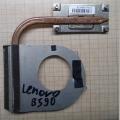 Система охлаждения для ноутбука Lenovo B590 UMA 60.4XB17.001