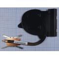Система охлаждения для ноутбука Lenovo G50-30 AT0U40010S0