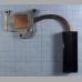 Система охлаждения для ноутбука Lenovo G500S AT0YB0030F0