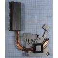 Система охлаждения для ноутбука Lenovo G505 AT0Y7003DR0