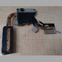 Система охлаждения для ноутбука Lenovo G505 DIS