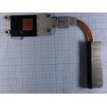 Трубка охлаждения для ноутбука Lenovo G555 AT0BT0020R0 UMA