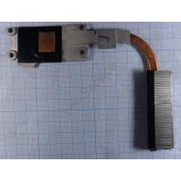 Система охлаждения для ноутбука Lenovo G555 AT0BT0020R0 UMA