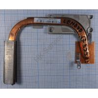 Система охлаждения для ноутбука Lenovo G450 AT0BT0010R0 DIS