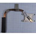 Система охлаждения для ноутбука Lenovo G565 AT0IR0010M01