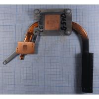Система охлаждения для ноутбука Lenovo G570 AT0GL0010R0