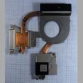 Система охлаждения для ноутбука Lenovo G580 60.4SH12.001 DIS