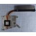Cистема охлаждения для ноутбука Lenovo G585 AT0R5002SM0