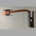 Система охлаждения для ноутбука Lenovo S215 1104-00253