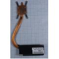 Система охлаждения для ноутбука Lenovo SL500 CPU 44C0917