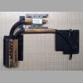 Система охлаждения для ноутбука Lenovo Y-510 13GNE31AM050-1