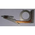Система охлаждения для ноутбука MSI Wind12 U210 E32-0800300-F05