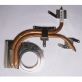 Система охлаждения для ноутбука MSI CX500 E32-0800220-F05